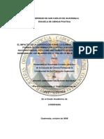 111m.pdf