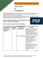 05_ORIG-PROJART9-MD-PD-2BIM-2020 (2).docx