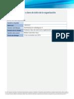 _factores_clave_éxito_organización.docx