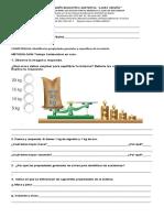 taller_propiedades_generales_de_la_materia__7_(3_y_4)_ (1).doc