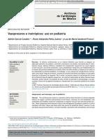 Vasopresores e inotrópicos- uso en pediatría 2 (1).pdf