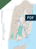 MapaCidadeMetroLisboa_Vfev2018.pdf