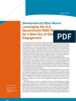 Sec02_2011_FABB_Policy Brief_Partnerships