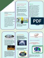 EL AHORRO DE ENERGIA triptico LILÑIANA.pdf