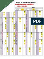 SESIUNEA-DE-IARNA-2019-2020-ANUL-III-IC