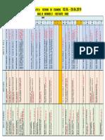 Anul-IV-ICIEPAICFR-Restante-sesiunea-vara-2019-1.pdf
