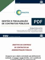 CGU_FISC_MR