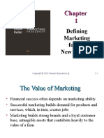 01 Defining Marketing for the New Realities.ppt