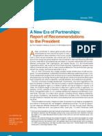 Sec02_2011_FABB_Policy Paper_NewEraPartnerships