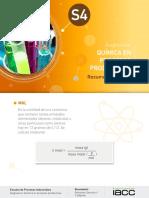 Sintesis QPP - S4