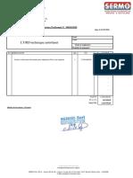 fp l'urd technique auto.pdf