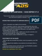 GUIA-RAPIDO-ANALISE-CAMPANHA