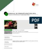 RFA_622161_Operador_Jardinagem