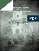 UNIVERSIDAD_DE_CUENCA_FACULTAD_DE_ARQUIT