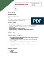 Fiche Offre_Admin DBA (003).pdf