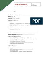 Fiche  Offre_Template besoin_dotNet.pdf