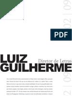 PORTIFA_guilherme