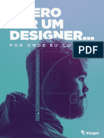 livro-quero-ser-um-designer