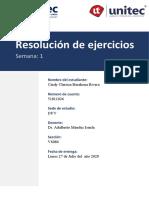 TS#1_Clarissa_Barahona_Solucion_de_ejercicios