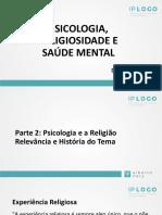 RELIGIOSIDADE_E_SAÚDE_MENTAL_2