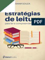 Estrategias de leitura para ler - Ismar Souza.pdf