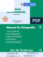 1. manual de ortografia.pdf