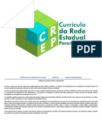 crep_ciencias.pdf