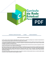 crep_historia.pdf