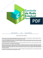 crep_lingua_portuguesa.pdf