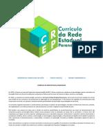 crep_lingua_inglesa.pdf