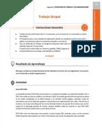 pdf-m3-tg-psicologia-del-trabajo-y-organizaciones_compress.pdf