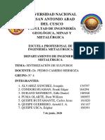 Álvarez Sánchez - SEMINARIO 1.pdf
