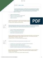 Examen 17 - Control.pdf 9