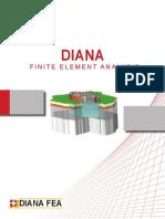 DIANA-10-1-Brochure-Oct-2017-Print-Version.pdf