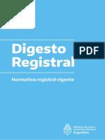 digesto_registral