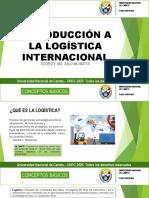 SESIÓN 1 Introducción a la logística internacional pdf.pdf
