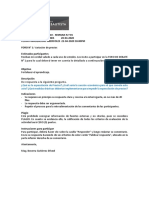 PDT FORO N° 1 NU PRECIO Y MERCADEO (1)