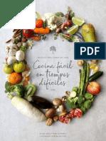 Un regalo  Cocina fácil en tiempos difíciles.pdf