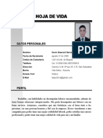 HOJA DE VIDA.docx
