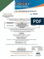 caja GUAC.pdf