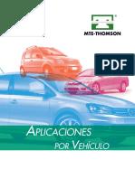 Catalogo-CVolombia-2018-internet-1.pdf