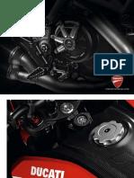 accessori_ducati.pdf
