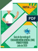 PRIMER PERIODO - GUÍA DE APRENDIZAJE 8.pdf