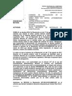 CASO CEMEX.pdf