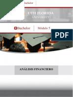 MODULO 5.  AF.pdf