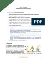 GFPI-F-019_GUIA INTERVENCION DE FACTORES PSICOSOCIALES SEMANA 2