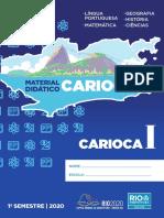 apostila carioca I.pdf