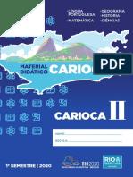 apostila carioca II.pdf