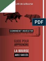 Comment_investir_son_argent_en_bourse.pdf