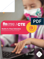 Sesion4_CTEJalisco_Intensiva_20-21.pdf